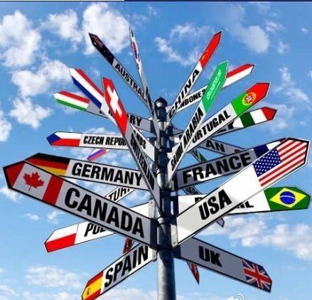 国外大学承认高考成绩 中国学生拥有更多选择