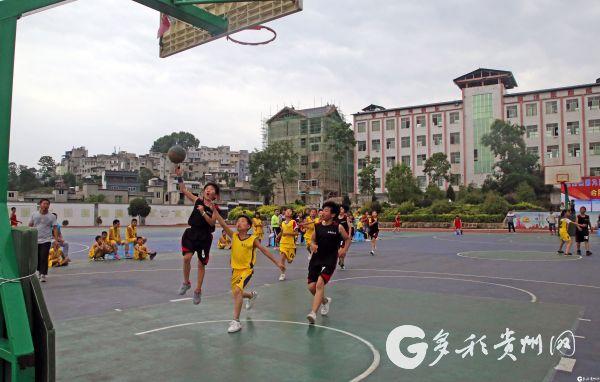 小篮球合朋赛点开赛快攻上篮2
